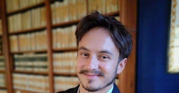 Arena Philosophika - Francesco Bellè
