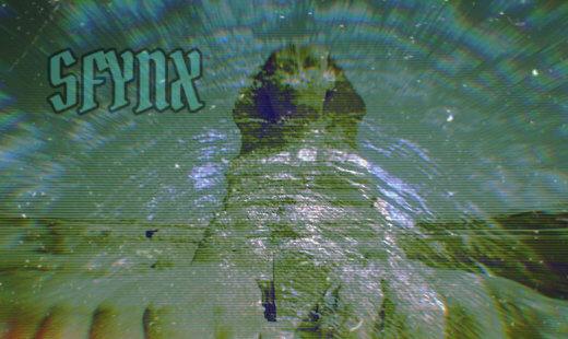 JPS-Sfynx