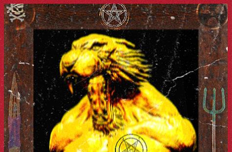 Antichristus-JPS