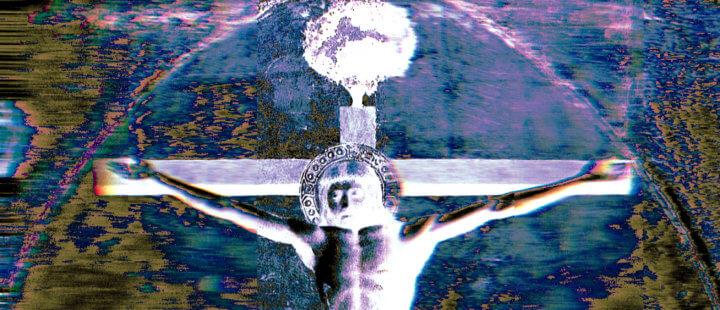 Cristo_in_croce