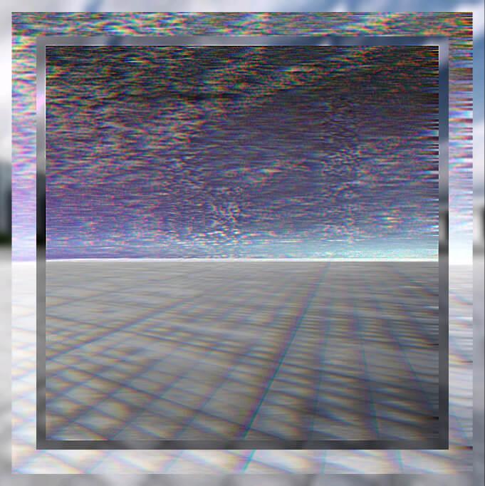 Empty-metaphysics