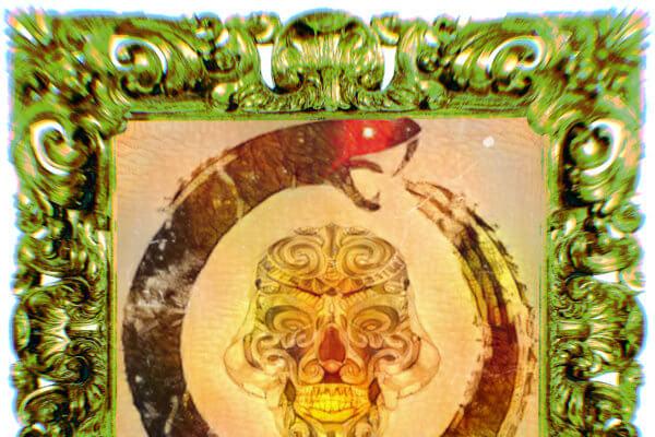 JPS-Eternal- Skull