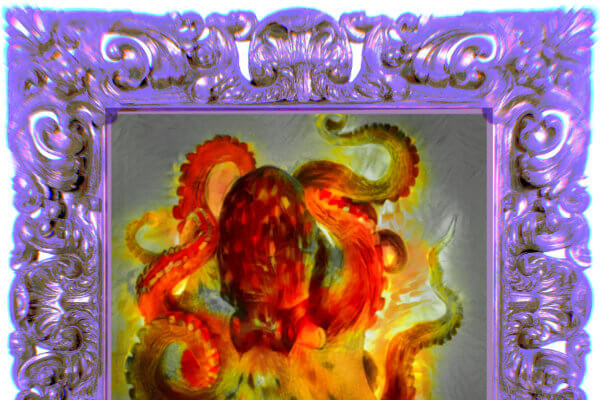 JPS-Octopus