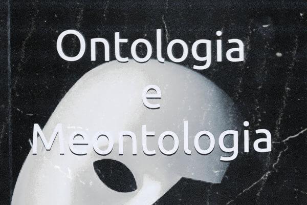 Ontologia-e-Meontologia