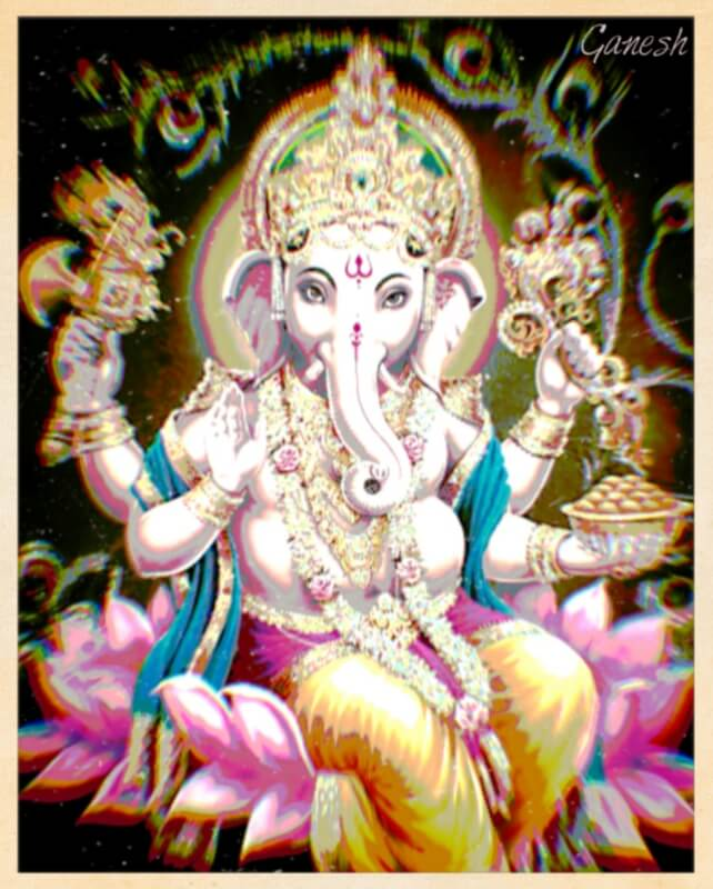 PMB-Ganesh
