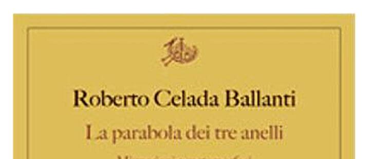Celada-parabola