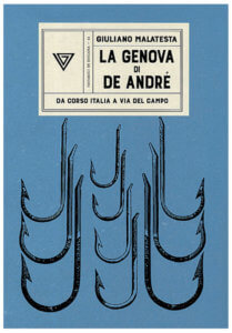 De-Andrè-Genova