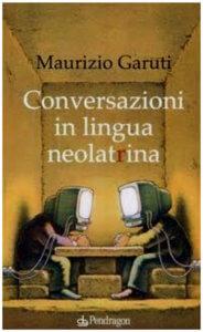Conversazioni