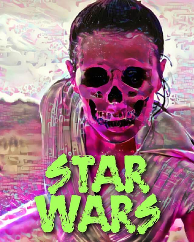 Star-wars-rey-PMB-AIST