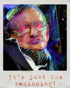 Hawking-JPS