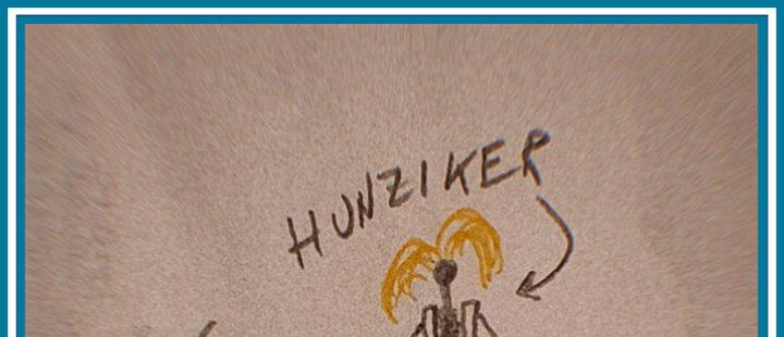 Hunziker-celeste