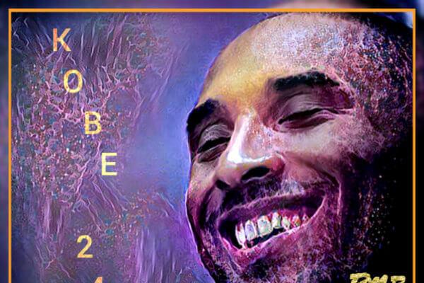 Kobe-PMB-dream