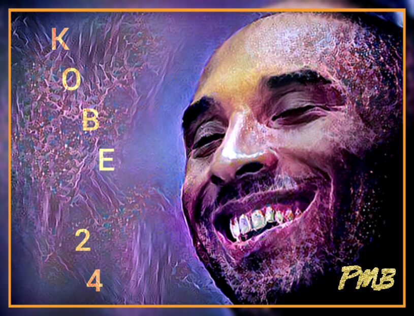 Kobe-PMB-dream