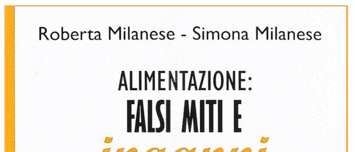 Milanese-Falsi-miti