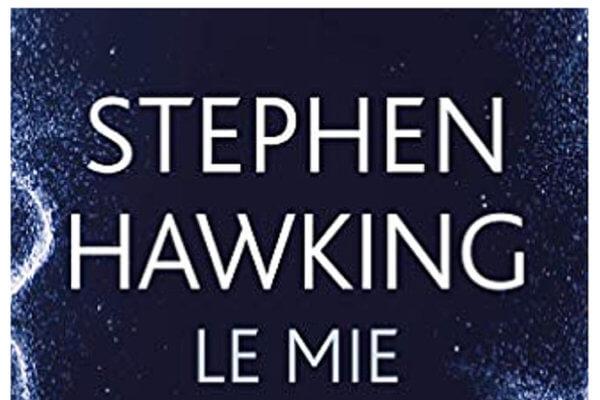 S-Hawking-AP