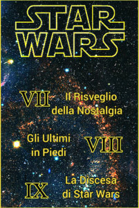 Star-Wars-7-8-9