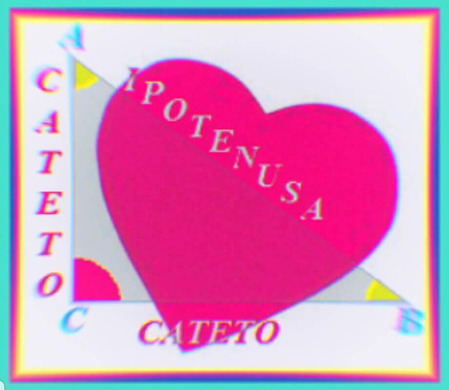 CUORE_IPOTENUSA