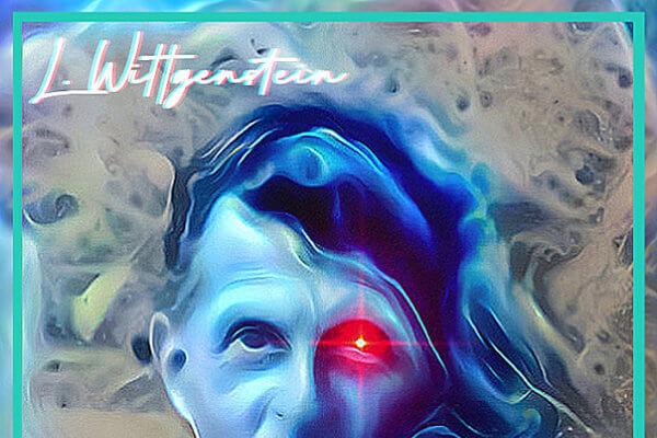 Wittgenstein-ghost-terminator
