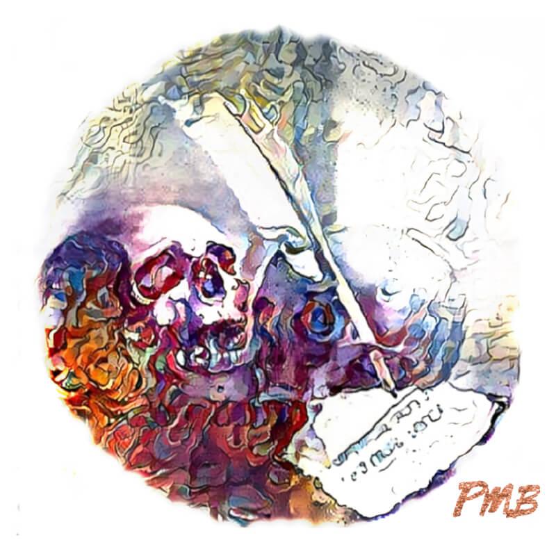 Death-&-memories-PMB