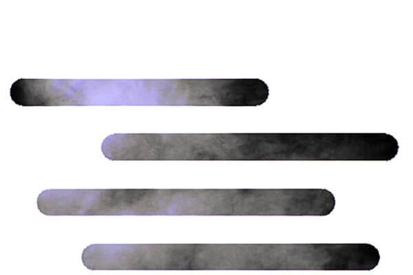Fog TEKATLON