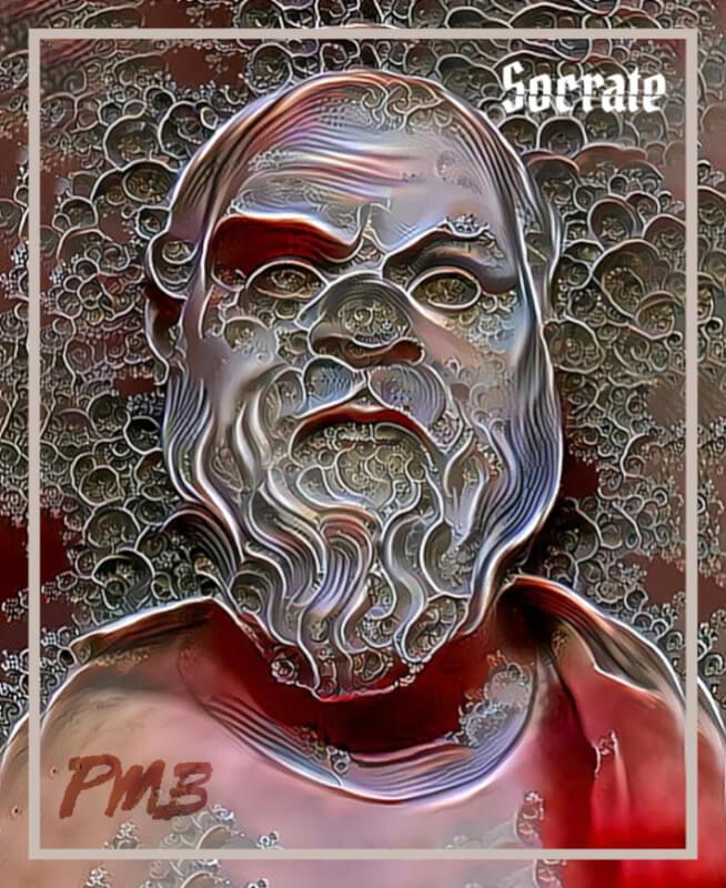 Socrate-PMB