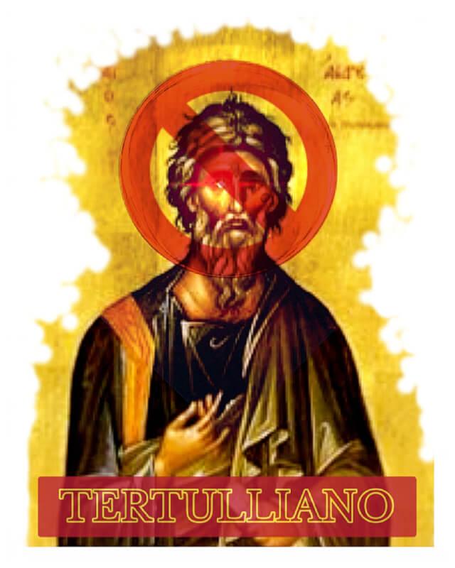 Tertulliano-JPS