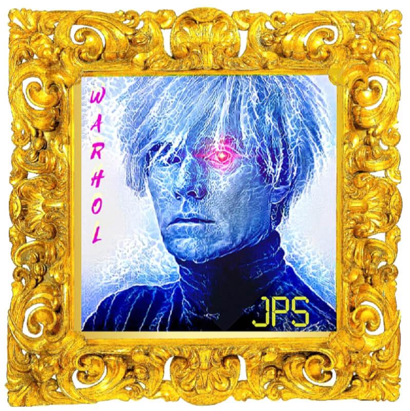 Warhol-JPS