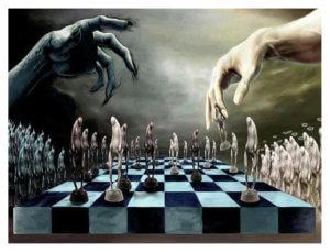 A-scacchi-bebe-vs-male