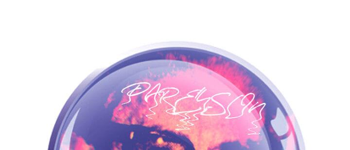 Bobble-Payreson-JPS-mag