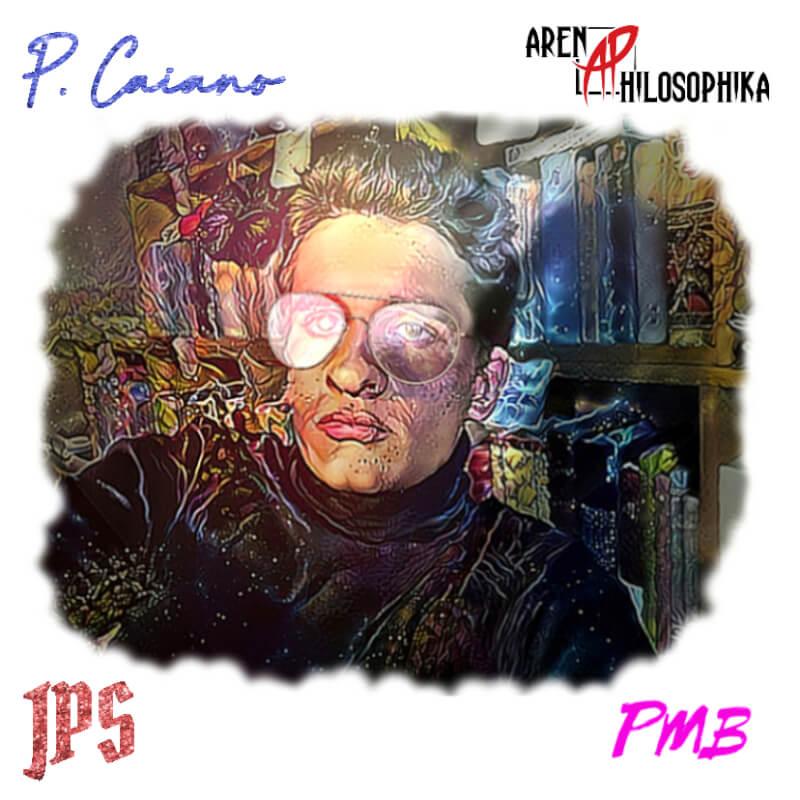 Caiano-AP-JPS-PMB