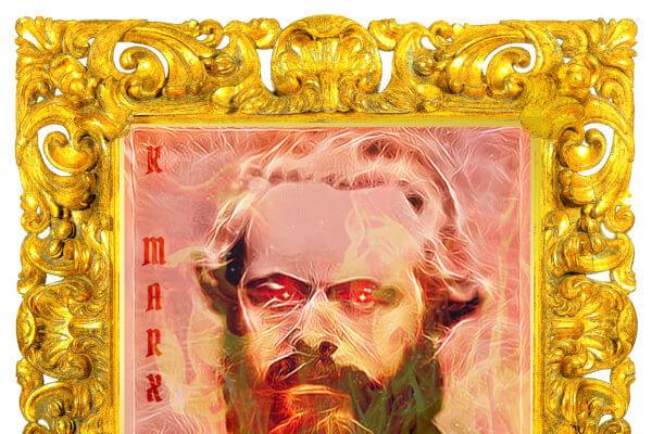 Marx-AP-JPS-Fuego