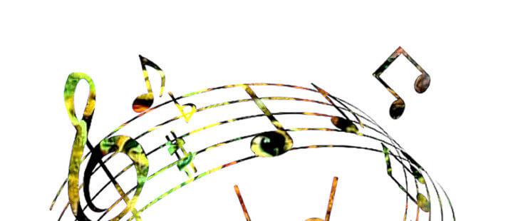 Muzik-TKT