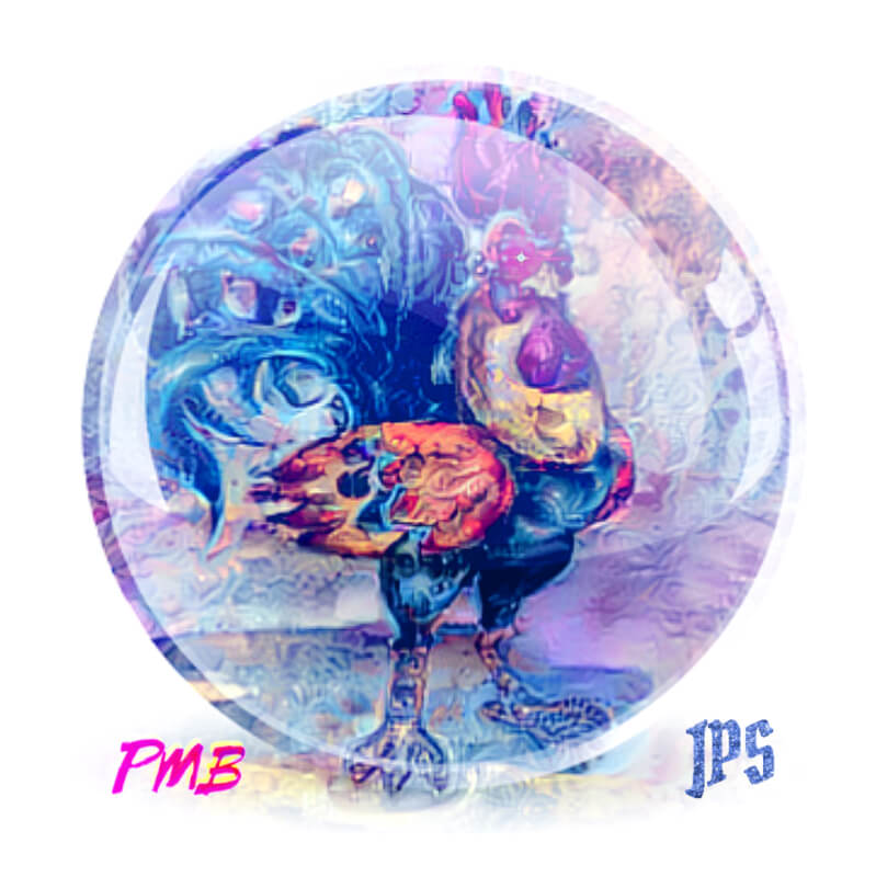 Gallo-JPS-PMB