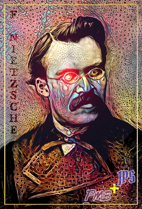Nietzsche-JPS-PMB-Gauz