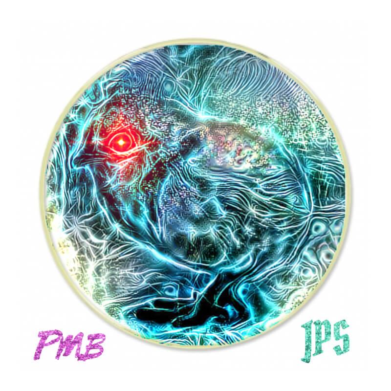 Pullus-pipit-JPS-PMB