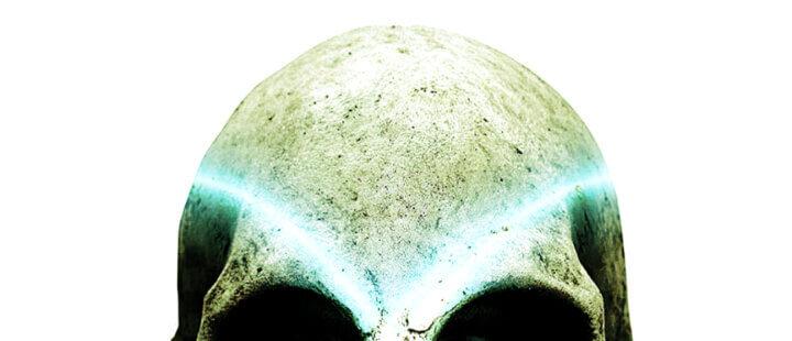 Skull-meth-ex-TKT