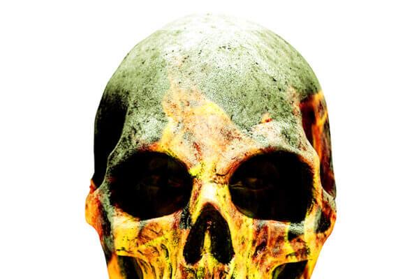 A-skull-pyro-0