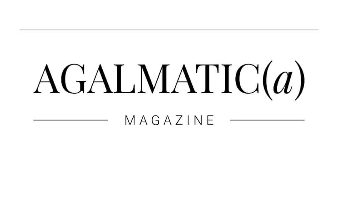 AGALMATIC(a)_MAGAZINE