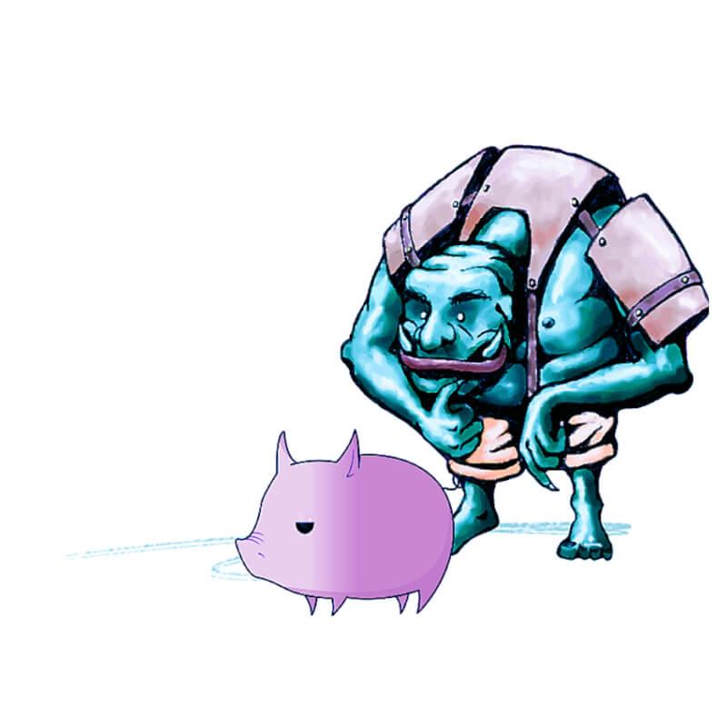AGB-Ogre-&-pig