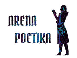 AP-Arena-Poetika-TKT