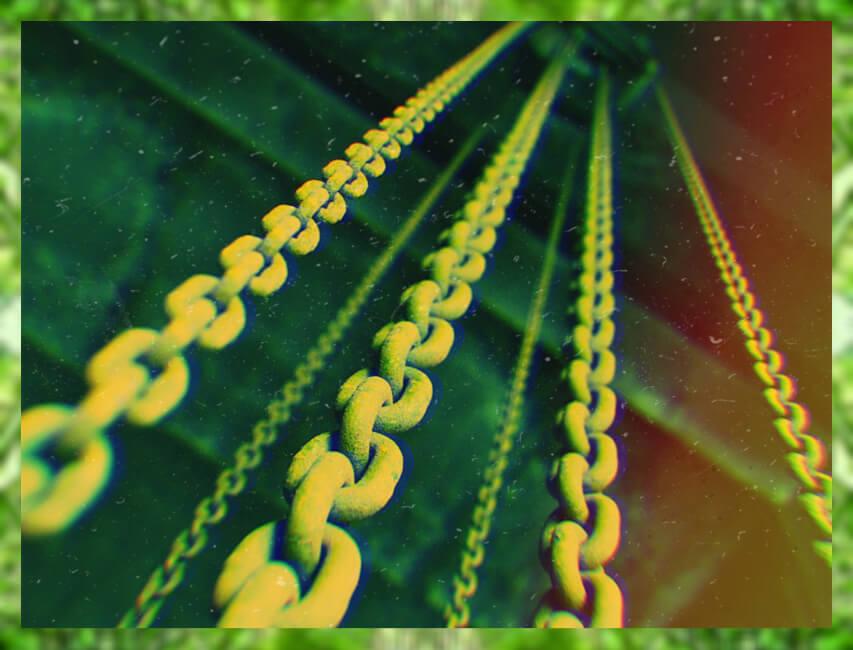 Chain-Bond-no-values-mag