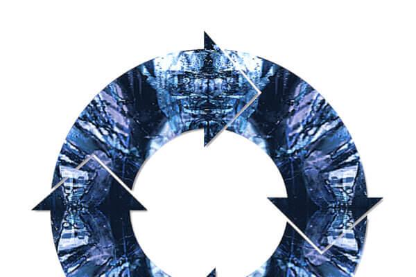 Circle-aguabarba-TKT
