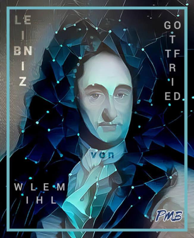 Leibniz_Fluo