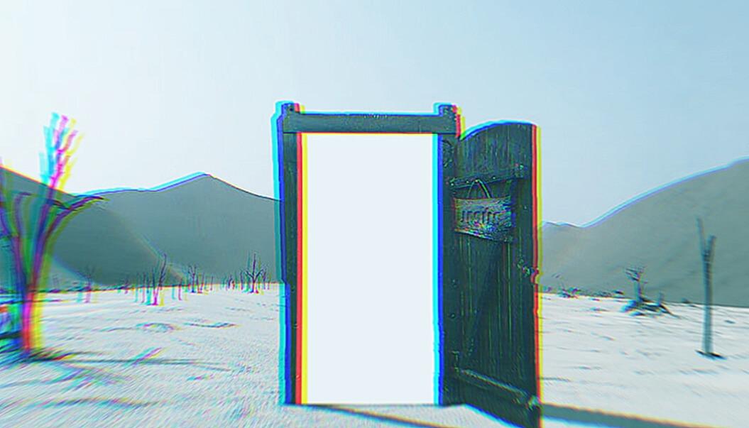 Meth-Door-Desert-AB