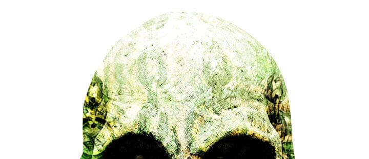 TKT-chain-skull
