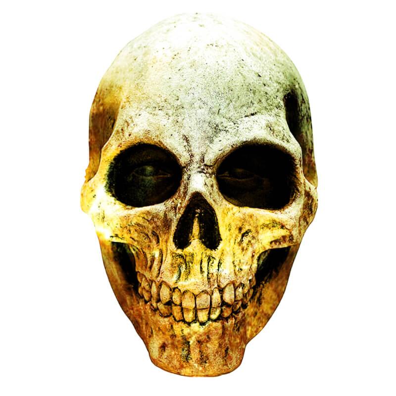 TKT-skull-op