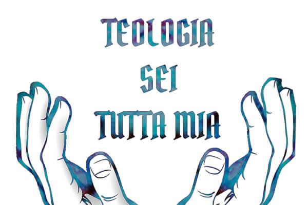 TSTM-TKT