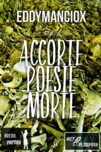 Accorte Poesie Morte
