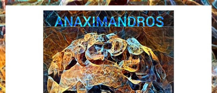 Anaximandros-pmb