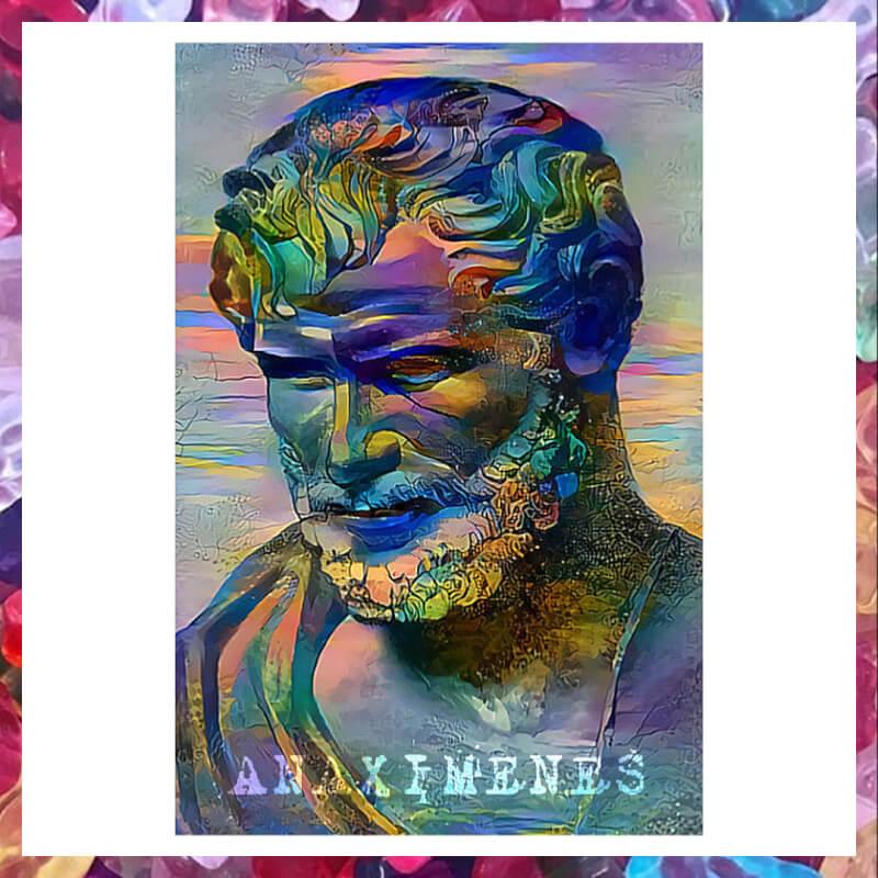Anaximenes-PMB